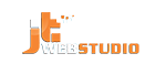 JTWebStudio Website Creation New Brunswick